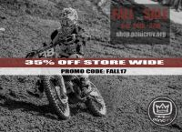 Fall Sale Save Up To 90%