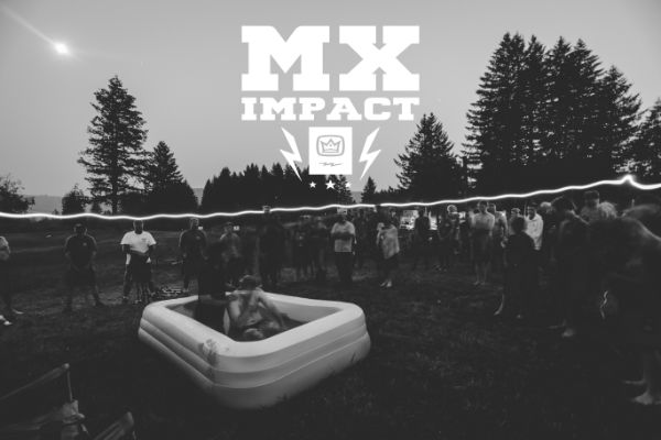 Project MX Impact
